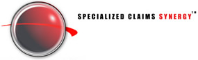 SPECIALIZED CLAIMS SYNERGY, LLC